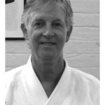 aikido goshinkai michael williams