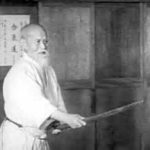 sword-training-and-aikido